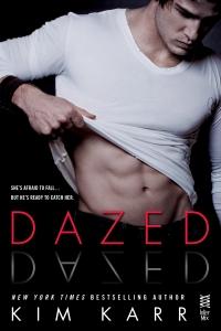 Book 2.5 Dazed (1)