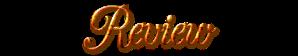 0273d-review2