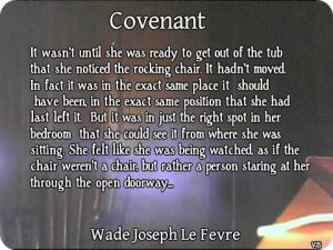covenantchair.jpg