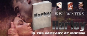 banner-Harley (2)
