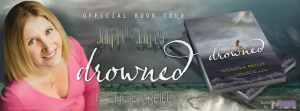 DROWNED---tour