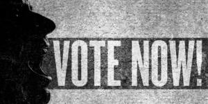 vote-now-2