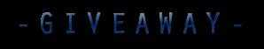 2acc9-blog-headlines-giveaway