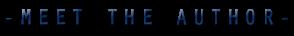 856ac-blog-headlines-meet-author