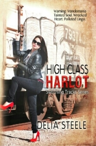 e-book cover hch