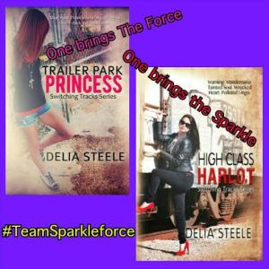teamsparkleforce