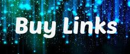 buy links4