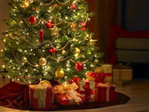 christmas6