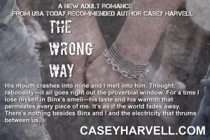 the wrong way teaser2