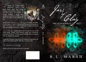 jars of clay pb