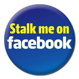 Stalk_me_on_Facebook_Badge__86504.1405453701.386.513