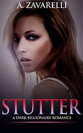 Stutter cover