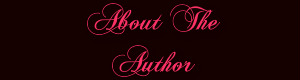 pink about the author