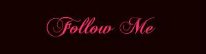 pink follow me