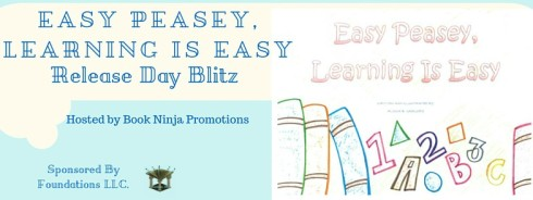 EasyPeaseyLearningiseasyreleaseblitzbanner w foundations logo