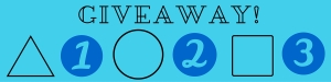EP giveaway button