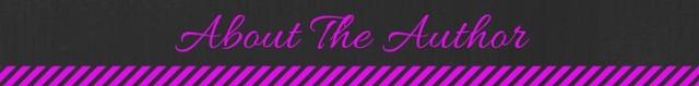 deception about the author lavender 2