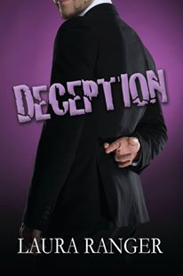 ebook cover deception