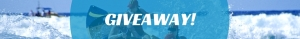 giveaway wd