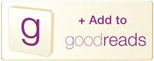 add to goodreads button