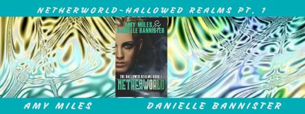netherworld banner