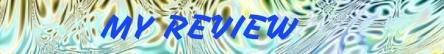review blue swirls