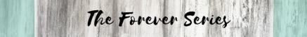 forever series td